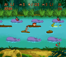 Timon & Pumbaa's Hippo Hop SNES.png