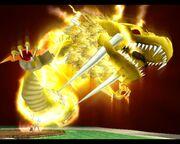 Zatch Bell! - Mamodo Battles capura 17