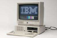 IBM PC modelo 8088.jpg