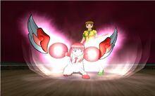 Konjiki no Gashbell Yuujou Tag Battle 3.jpg