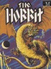 The Hobbit - portada.jpg