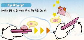 Kirbytiltmanual2.jpg