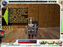 Star Wars - Droid Works