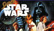 Super Star Wars logo.jpg