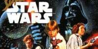 Super Star Wars (saga)