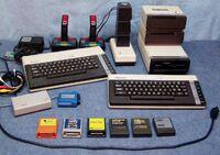 Atari 8-bit.jpg