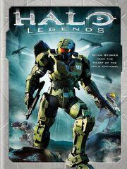 Halo Legends.jpg