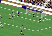 FIFA International Soccer.png