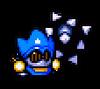 Kirby Quest - Mace Knight