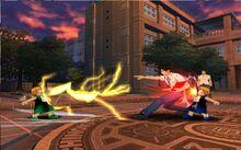 Konjiki no Gashbell Yuujou Tag Battle 2.jpg