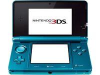 Nintendo 3DS.jpg
