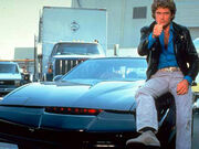 Michael Knight KITT.jpg
