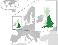 Inglaterra mapa.png