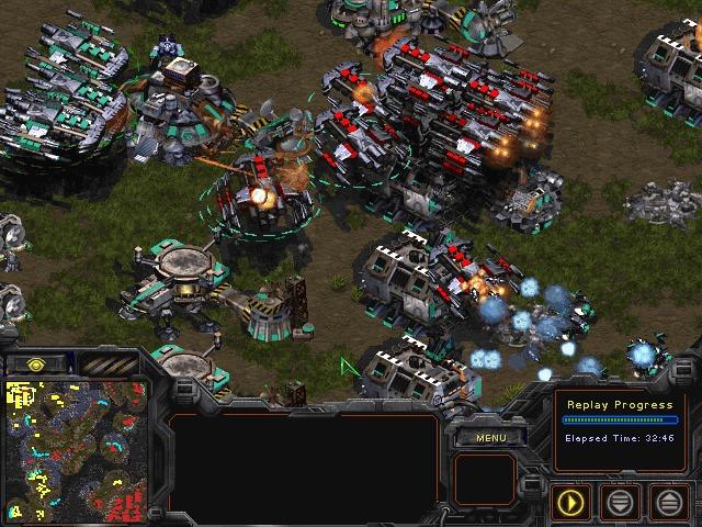 Archivo:StarCraft2.jpg