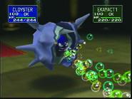 Pokémon Stadium 03