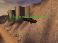 Knight Rider - The Game - captura13