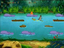 Timon & Pumbaa's Hippo Hop.jpg
