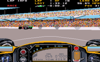 Indianapolis 500.png