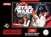 Super Star Wars - Portada.jpg