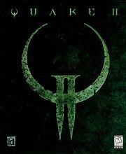Quake II - Portada.jpg