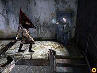 Silent Hill 2-Piramyd head boss.jpg
