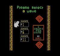 Klax Master System captura2