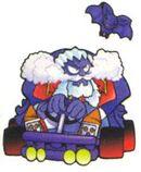 Krazy Racers - Dracul.jpg