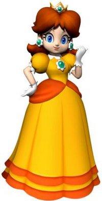 Archivo:Princesa daisy.jpg