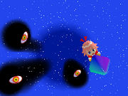 DarkmatterKDL64cap1.png