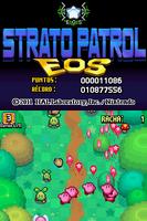 Kirby Mass Attack - Strato Patrol EOS