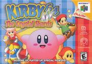 Kirby64cover.jpg