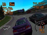 Gran Turismo.jpg