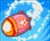 KirbyProyectilicon.png