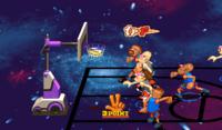 Capcom Sports Club - Baloncesto.png