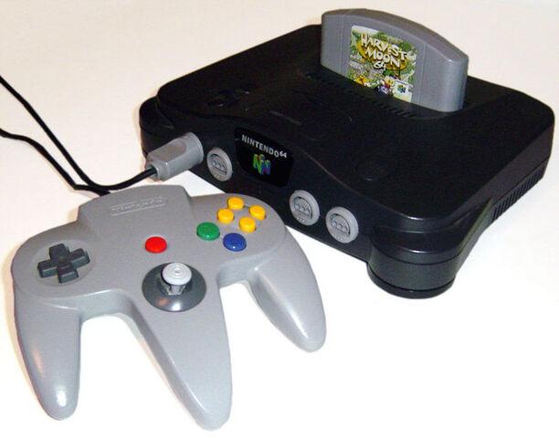 Archivo:Nintendo64.jpg