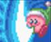 KirbyEspadaicon.png