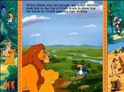 El Rey Leon Libro Animado.jpg