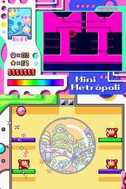 KirbyPincedelPoderCap2.png