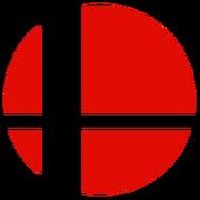 Super Smash Bros Logo.png