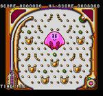 BS Kirby no Omocha Hako - Pachinko