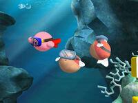 KirbyGameCube02
