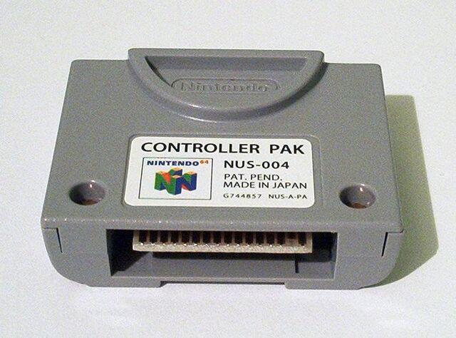 Archivo:N64-mem card1.jpg