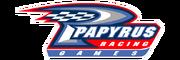 Papyrus Racing Games.png