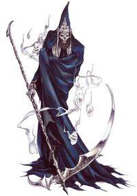 La muerte Castlevania.jpg
