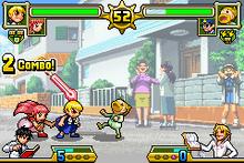 Konjiki no Gashbell!! Yuujou no Dengeki Dream Tag Tournament.png