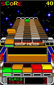 Klax Atari Lynx captura3.png