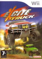 Excite Truck - Portada.jpg