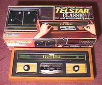 Coleco Telstar Classic.jpg