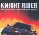 Knight Rider (NES)