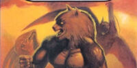 Altered Beast (juego)